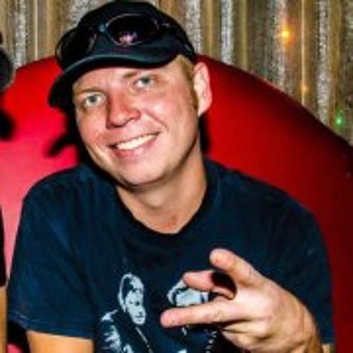 DJ Craig V's avatar