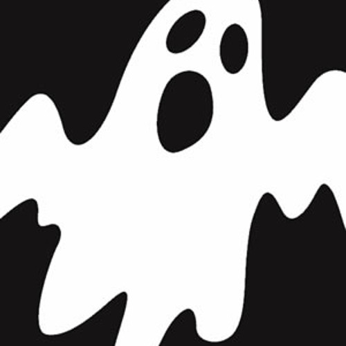 No_Ghost's avatar