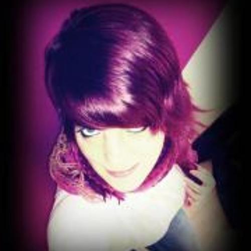 Jenna Zyg's avatar