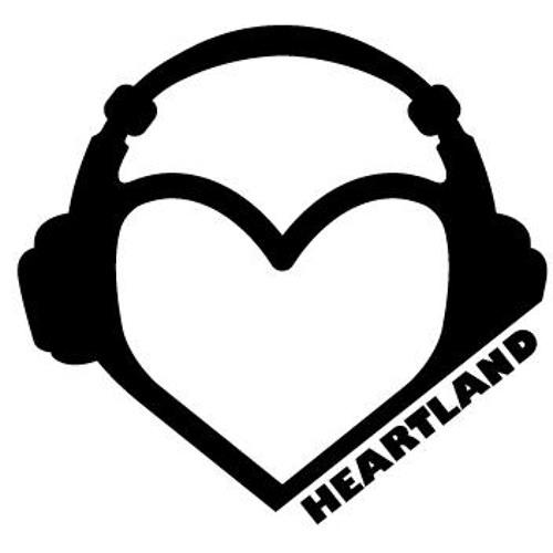 Heartland uiuc's avatar