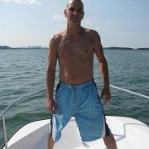 Jim Roberson 1's avatar