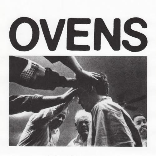 OVENS's avatar