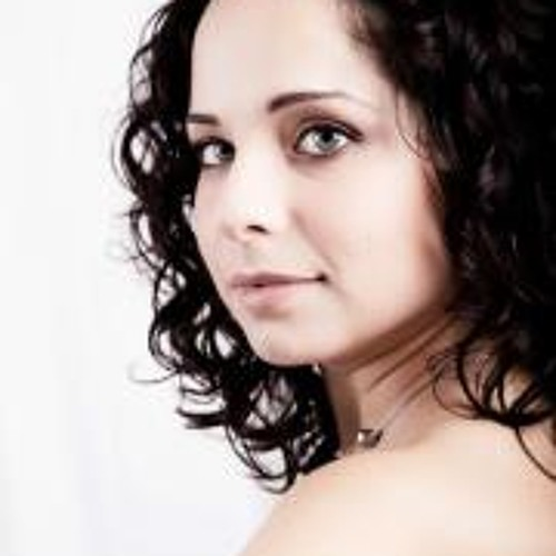 Azzurra Parisi's avatar