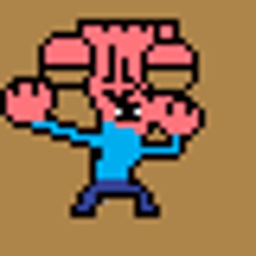Quikding's avatar
