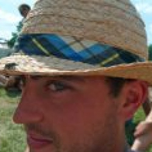 Brian Newcomb 2's avatar