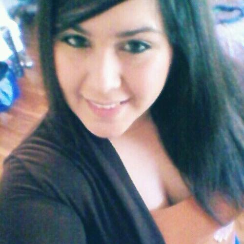 cynthia861's avatar