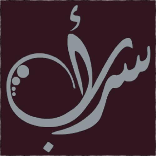 sarab ..~'s avatar