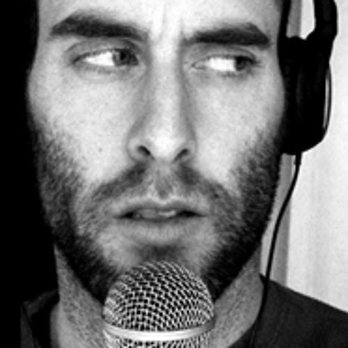 Chadder Box's avatar