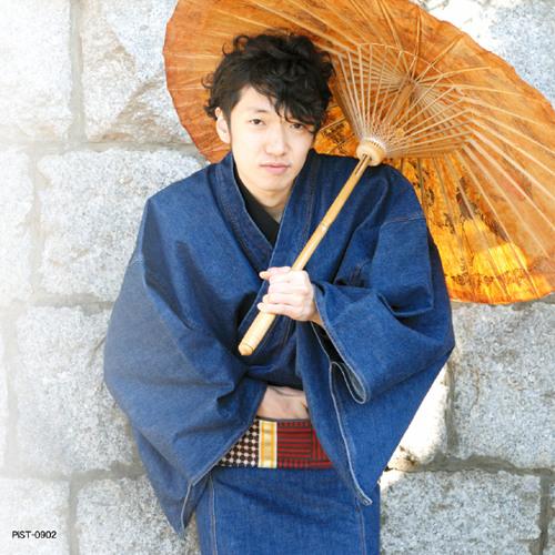 純道:JUNDO's avatar