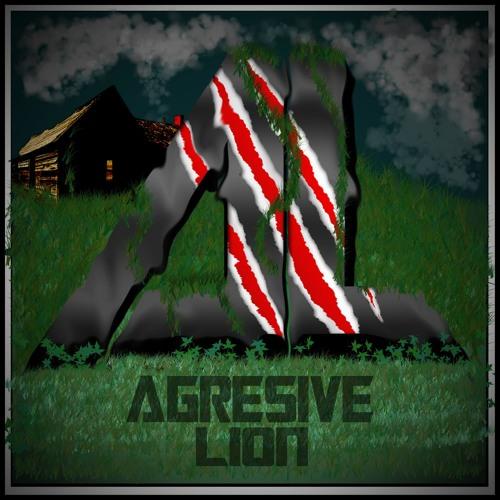 Agr£ss!v£ Lion's avatar