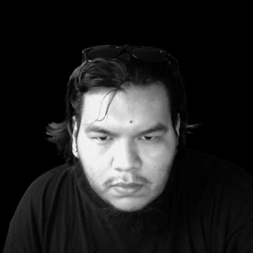 CA1's avatar