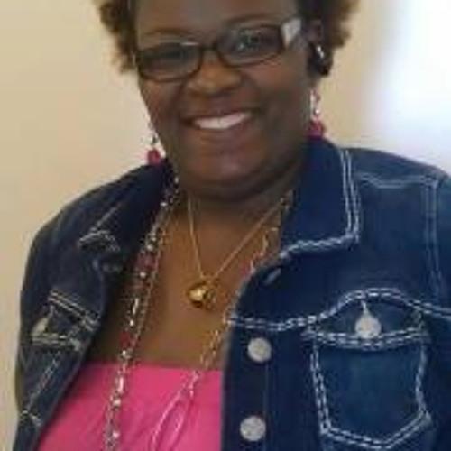 Ruth Stephens Walker's avatar
