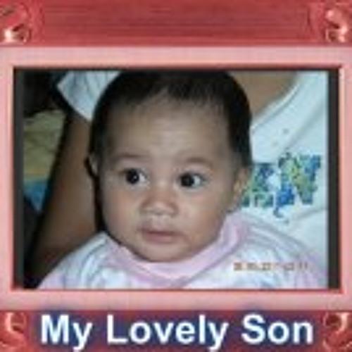 Hendra Cipta Makarona's avatar