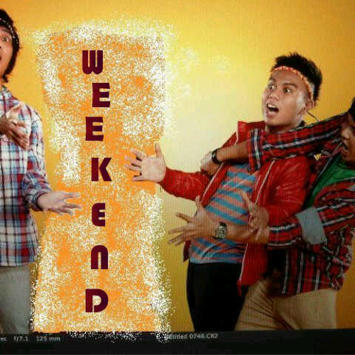 weekend_FULL's avatar