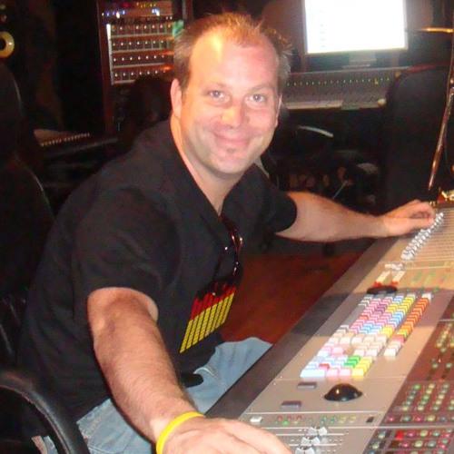 Dave Hoffmann VO's avatar