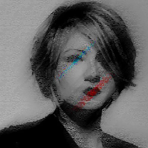MaeFae Ohm's avatar