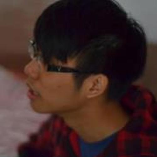 Yo-Wei Teng's avatar