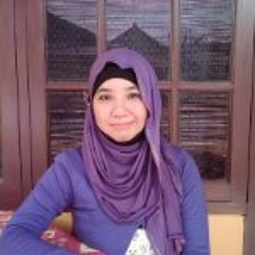 miss_deetya's avatar