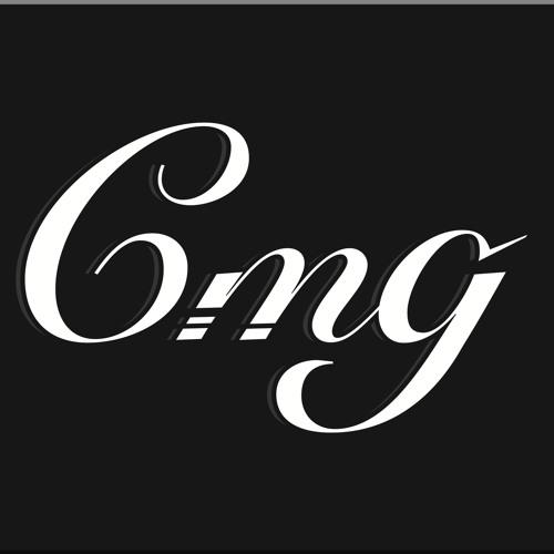ClockworkMuzikGroup's avatar
