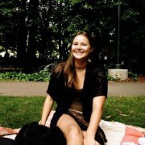 Chelsea Brunett's avatar