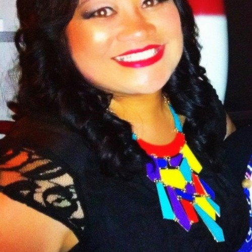 Selenaaazz's avatar