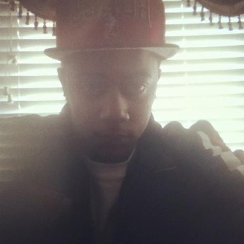 Obey_JayBeezy's avatar