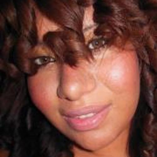 Maritza1234's avatar