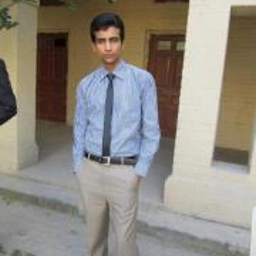 Akram Nasir's avatar