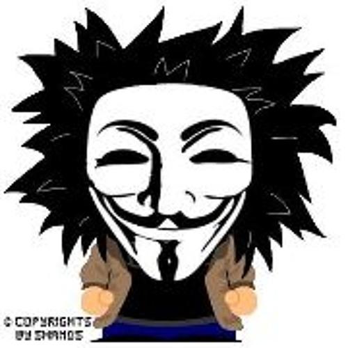 Marki Zuckerberg's avatar