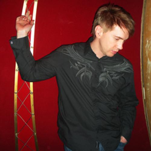 Soren LaRue's avatar