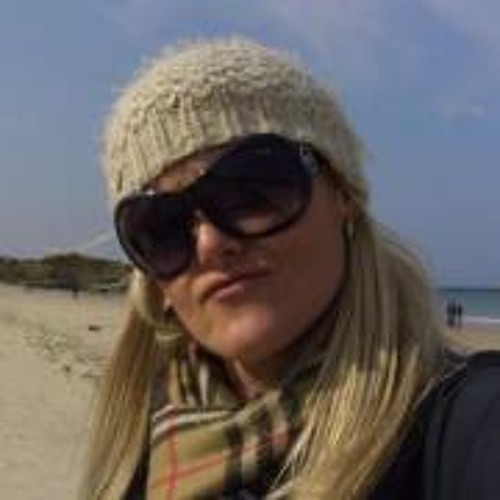 Kirstin Curtis 1's avatar