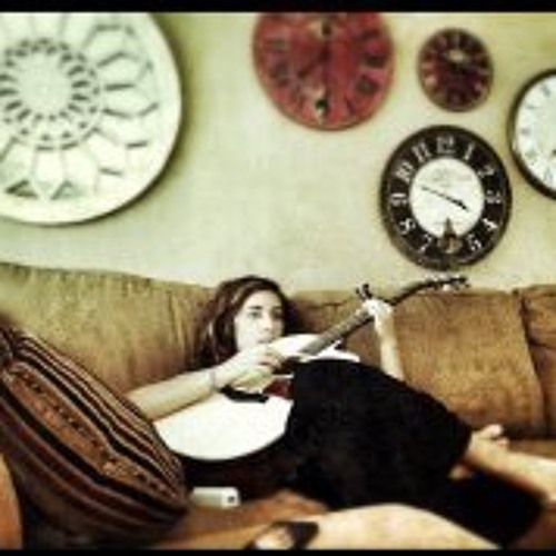 Sophia Lozito's avatar