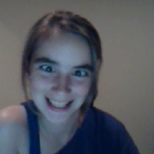 SophiaStyles's avatar