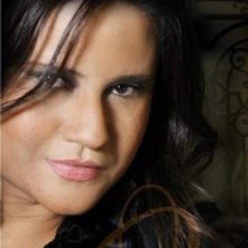Viviane Carvalho 4's avatar