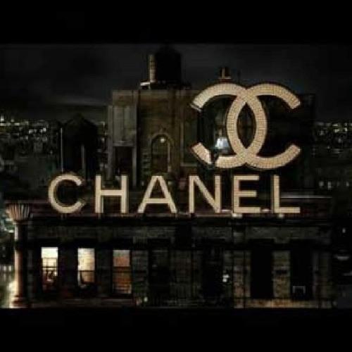 Chanel London's avatar