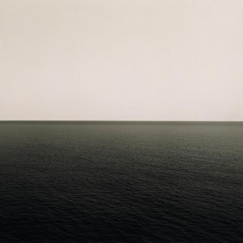 Yves Kasten's avatar