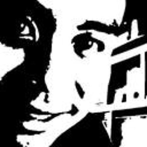 Zire Yrneh's avatar