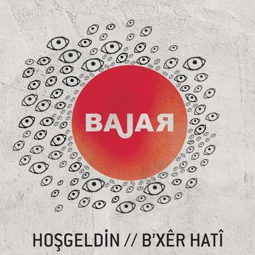 bajarmuzik's avatar