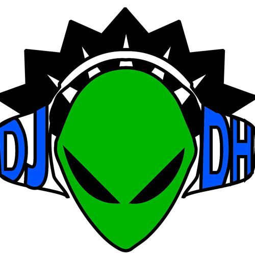 DJ_DH's avatar