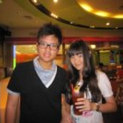 Lawrence Chong 1's avatar