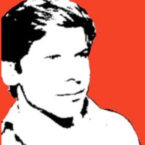 djkraxx's avatar