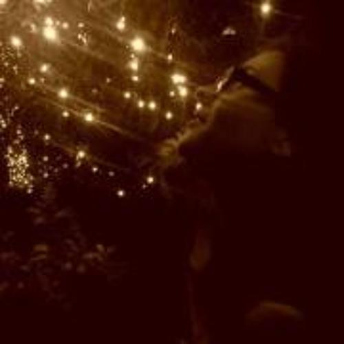 Florina Presada's avatar