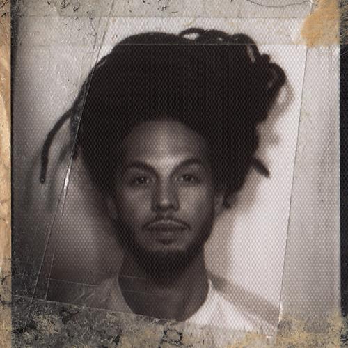 Fränk's avatar