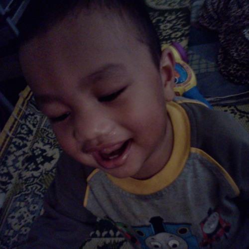 user381156781's avatar