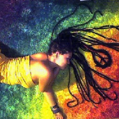 Dzsí.'s avatar