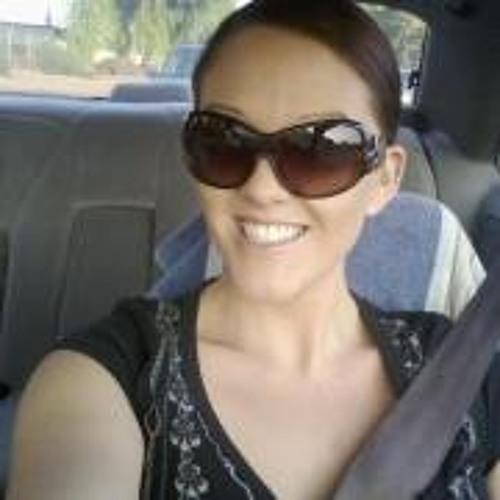 Krystal C Allen's avatar