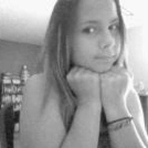Sandy Prieur's avatar