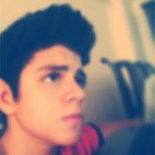 Mahmoud Elshrkawy's avatar