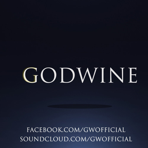 GODWINE's avatar