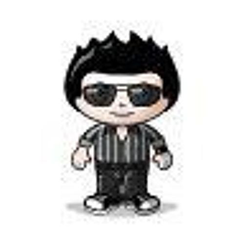 Justin Sheppherd's avatar
